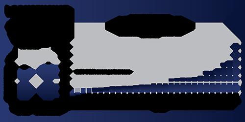 Consensus graph
