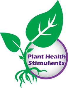 Plant Health Stimulant Technology logo
