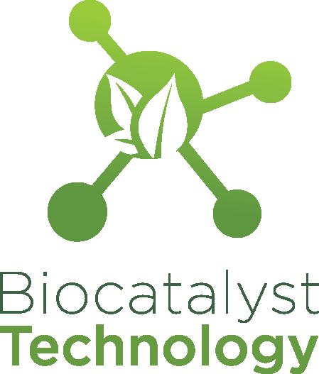 Biocatalyst Technology logo