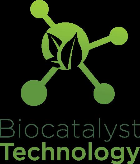 BiocatalystTechLogo