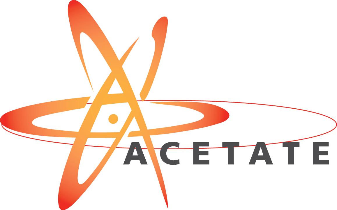 Acetate Technology logo