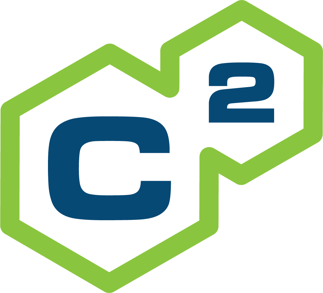 C2 Technology logo