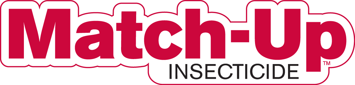 MATCH-UP INSECTICIDE | Loveland Products