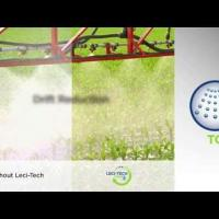 Leci Tech: To On In