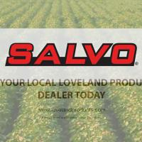 Salvo premium 2,4-D Herbicide: 30 second commercial