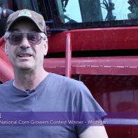 Don Stall talks Fall fertility and Titan XC