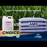 Choice Weather Master: The Product of Choice for Water Conditioning