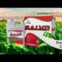 Salvo premium 2,4-D herbicide commercial